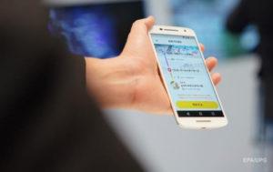 Ученые обвинили смартфоны в разрушении психики