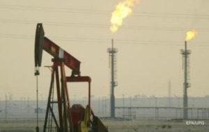 В США повысили прогноз по добыче сланцевой нефти