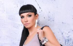 Под Киевом в ДТП погибла украинский дизайнер