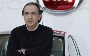 Глава Fiat Chrysler и Ferrari умер вскоре после отставки