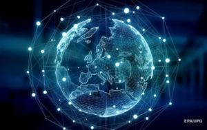 В Facebook создают спутник для раздачи интернета из космоса