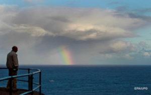 Кислотность океана побьет держащийся 14 млн лет рекорд – ученые