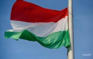 В Венгрии заявили о преследовании со стороны Еврокомисии