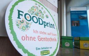 Европейский суд одобрил маркировку продуктов с измененной ДНК