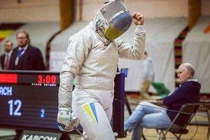 Харлан не смогла защитить звание чемпионки мира