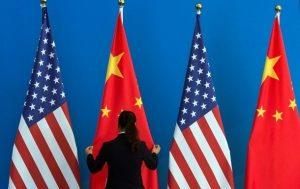 США и Китай договорились о валютном регулировании