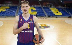 Пустовой не поможет Украине в матче с Черногорией