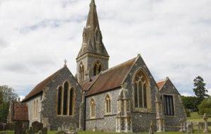 В Британии отменили 400-летнее правило о богослужении