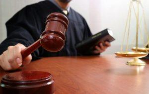 В Польше осудили украинца за убийство топором