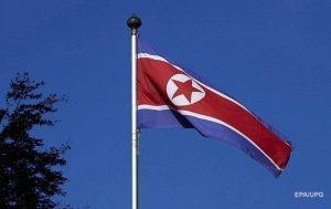 В КНДР заявили, что готовы продолжить переговоры с США
