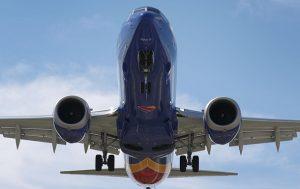 Boeing обновил ПО. 737 упал из-за тайных датчиков