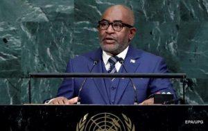 На Коморских островах пытались устроить переворот, есть жертвы