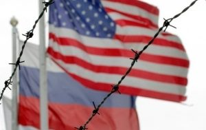 США ввели санкции против российского банка за помощь Венесуэле