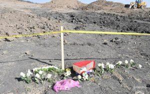 Авиакатастрофа в Эфиопии: СМИ узнали о сбое в бортовой системе Boeing