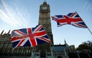 Лондон отверг план Брюсселя по границе с Ирландией - СМИ