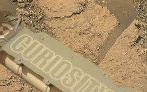 Признак жизни. На Марсе находят все больше метана