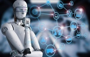 Создан новый материал с помощью искусственного интеллекта
