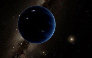 Ученый объяснил, почему не заселяют экзопланеты