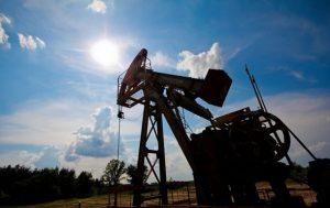 Укртрансгаз и Укрнафта решили спор на 15 млрд