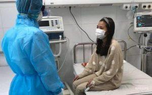 Коронавирус оказался смертельнее атипичной пневмонии
